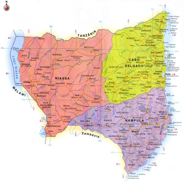 cabo-delgado-cartina-ilteatrofabene