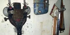 17-diario-goncalo-gallery3