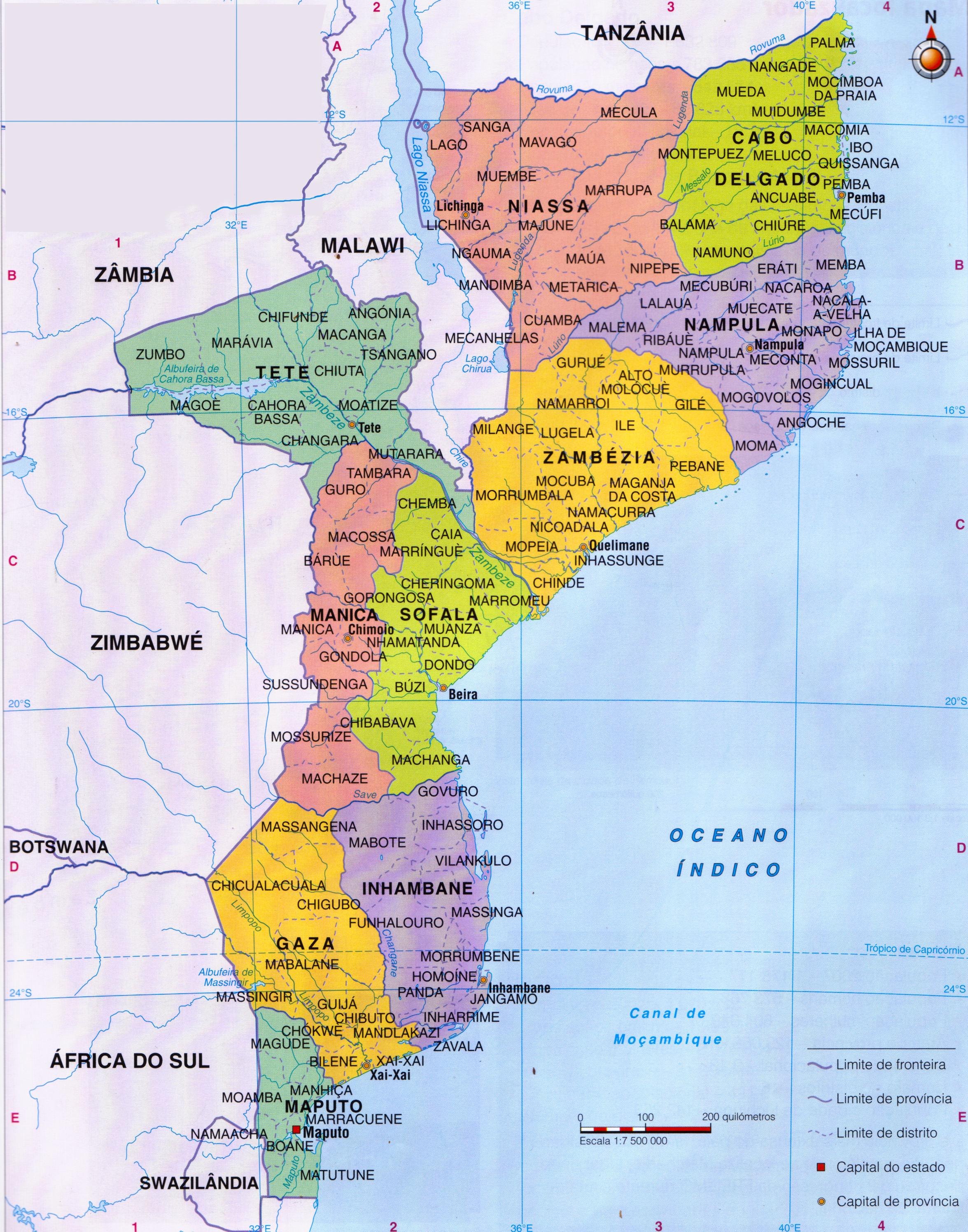 2-diario-cartina africa3-3