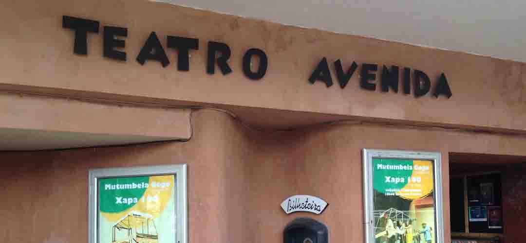 6-teatro-avenida