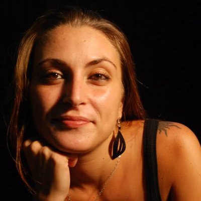 ilteatrofabene-johara-boncio-biografia