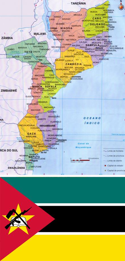 mozambico-cartina-ilteatrofabene-NUOVA