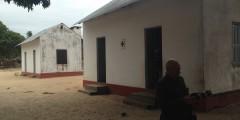 quionga-galleria-9