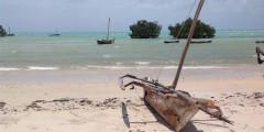 spiaggia-meravigliosa-galleria-6