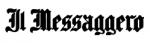 Logo_Il_Messaggero