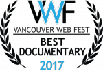 2017_vwf_best_documentary