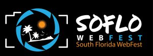 soflo-webfest-updated-3