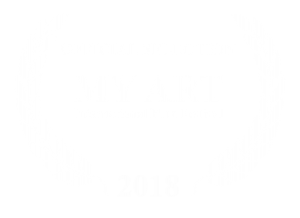 my-art-official-selection