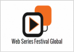 web-series-festival-global-300-dpi-new