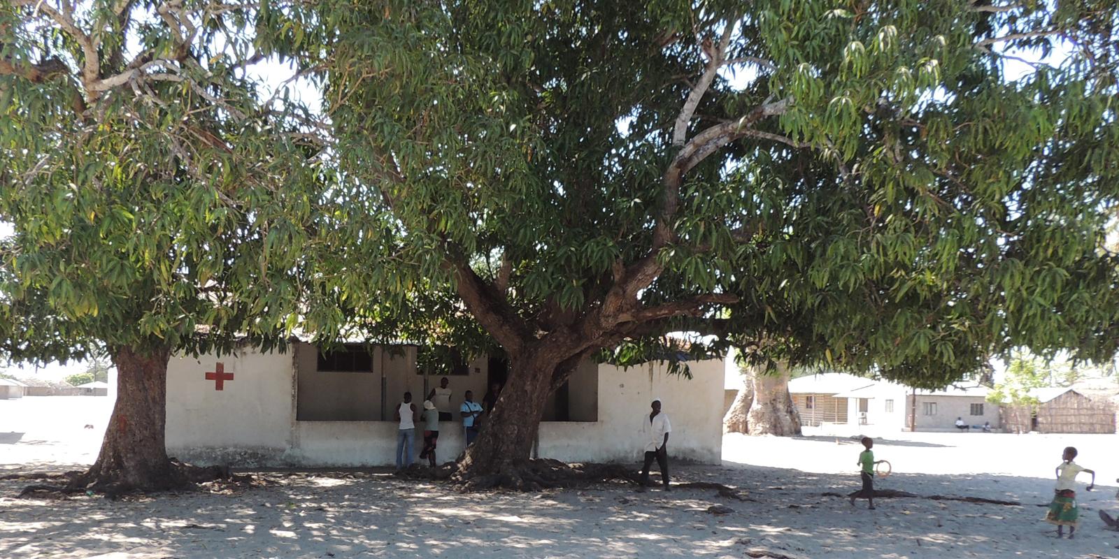 centro-sanitario-olumbi