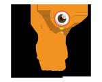 logo-rwf-tfb