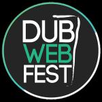 dublin-web-fest-logo_circle-800