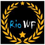 riowf16-logo-small
