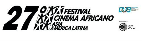 FCAAAL_27_logo1