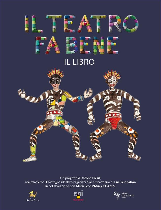 Il-teatro-fa-bene---il-libro---2017-BASSA-1