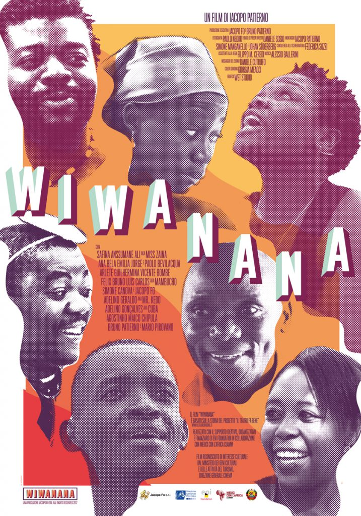 Poster_Wiwanana_ITA