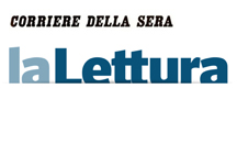 LALETTURA_ICO