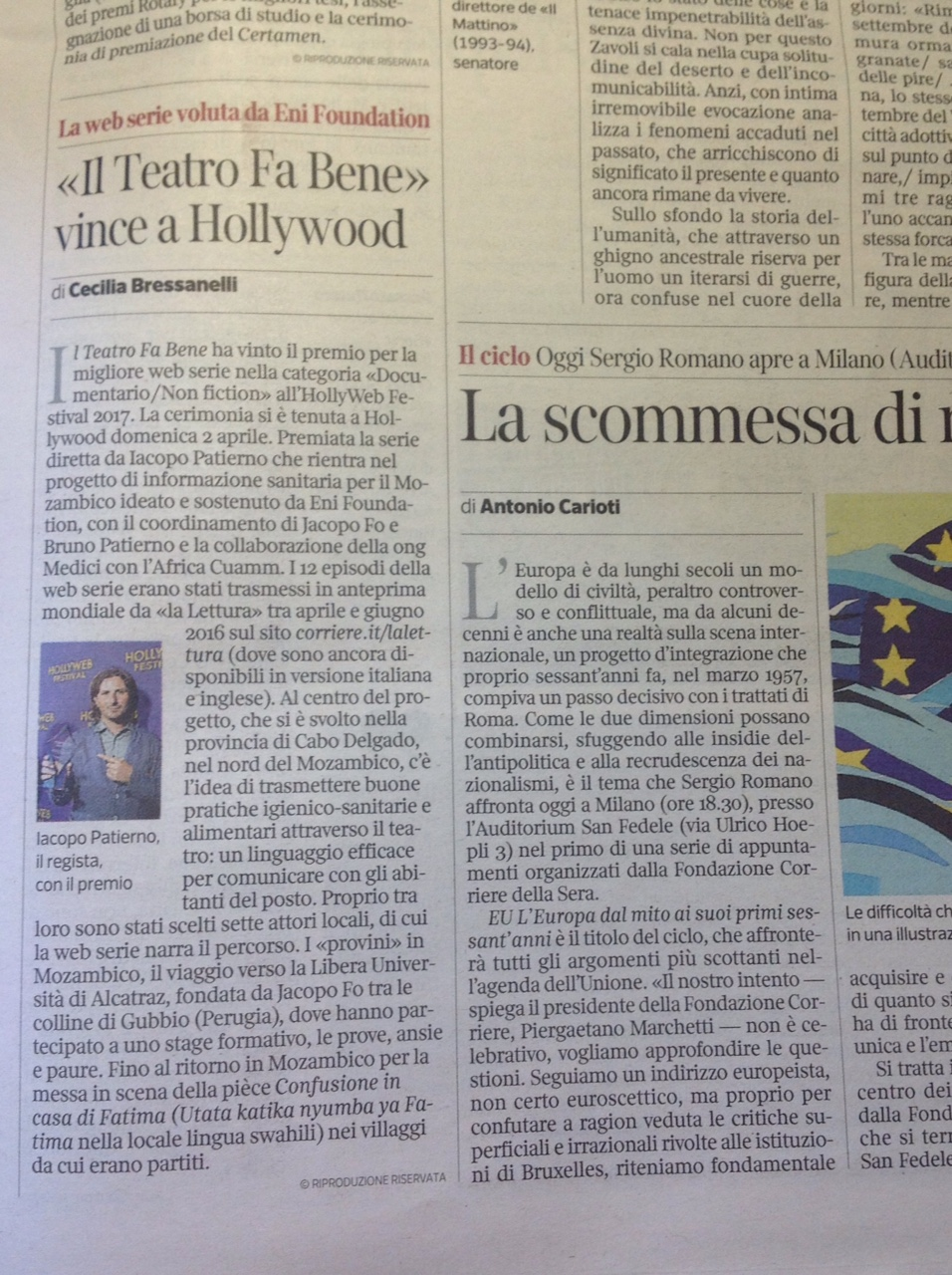 corriere-hollyweb-fest-2017