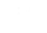 SeoulWebfest_OfficialSelection_White