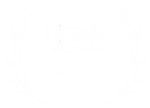 SeoulWebfest_Nomination_White