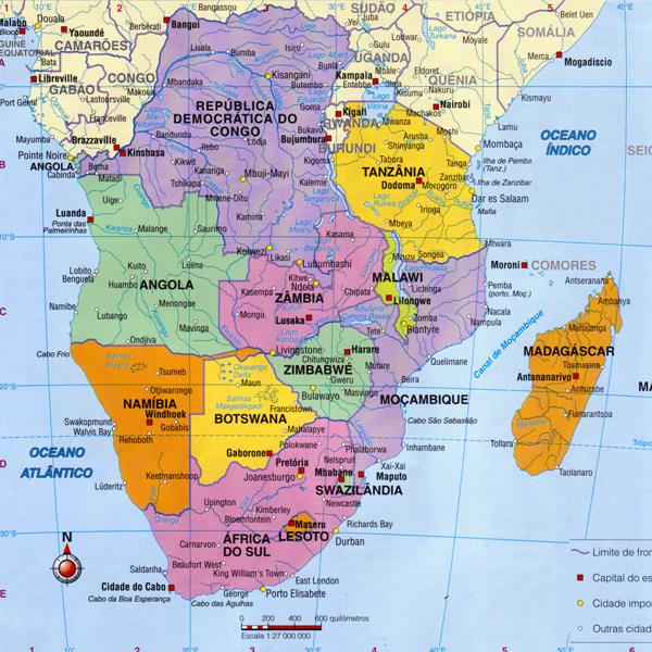 africa-cartina-ilteatrofabene