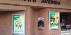 insegna-teatro-avenida-maputo