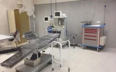 ospedale-palma-1